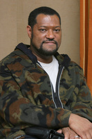 Laurence Fishburne picture G611500