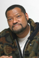 Laurence Fishburne picture G611501