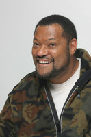 Laurence Fishburne picture G611502