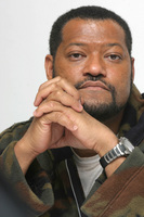 Laurence Fishburne picture G611503