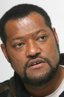 Laurence Fishburne picture G611504