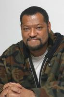 Laurence Fishburne picture G611505