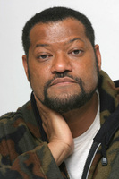 Laurence Fishburne picture G611506