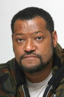 Laurence Fishburne picture G611508