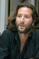 Henry Ian Cusick picture G612026