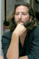 Henry Ian Cusick picture G612027