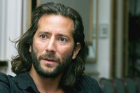Henry Ian Cusick picture G612031