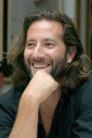Henry Ian Cusick picture G612033