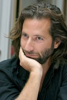 Henry Ian Cusick picture G612034