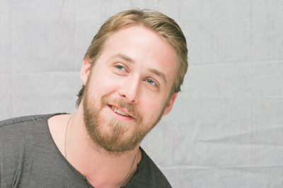 Ryan Gosling poster G612712