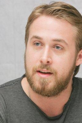 Ryan Gosling poster G612713