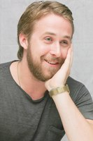 Ryan Gosling picture G612714