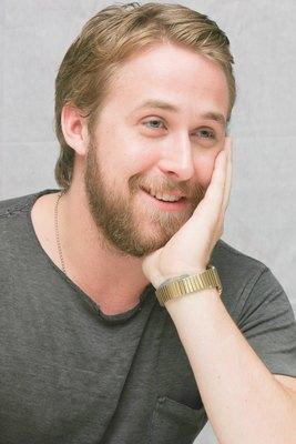 Ryan Gosling poster G612714