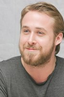 Ryan Gosling picture G612716