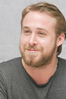 Ryan Gosling poster G612716