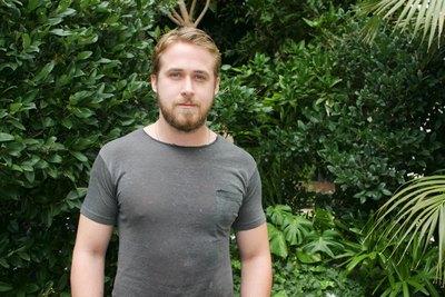 Ryan Gosling poster G612718