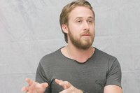 Ryan Gosling picture G612719