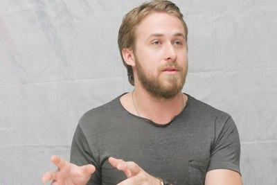 Ryan Gosling poster G612719