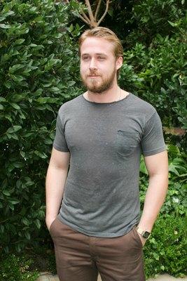 Ryan Gosling poster G612720