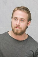 Ryan Gosling picture G612721