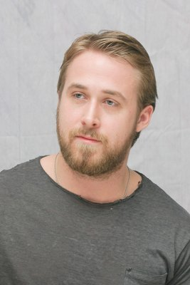 Ryan Gosling poster G612721