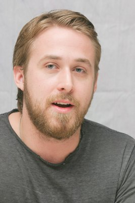Ryan Gosling poster G612722