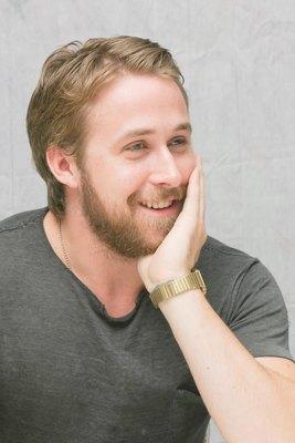 Ryan Gosling poster G612723
