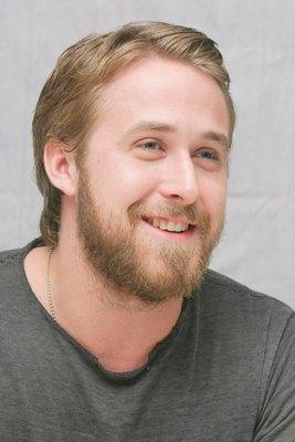 Ryan Gosling poster G612725
