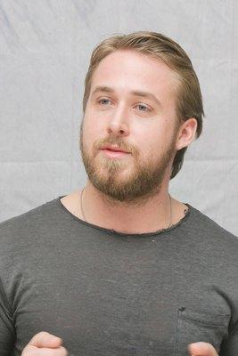 Ryan Gosling poster G612727