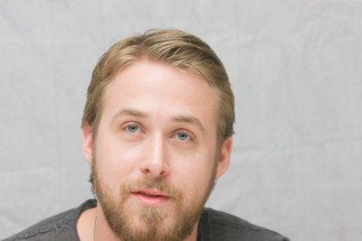 Ryan Gosling poster G612728
