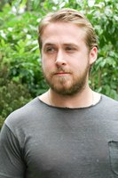 Ryan Gosling picture G612729