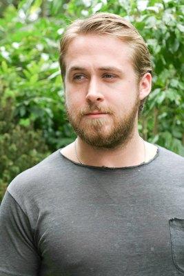Ryan Gosling poster G612729