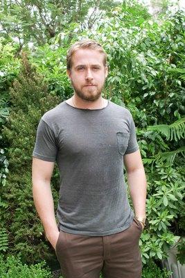 Ryan Gosling poster G612730