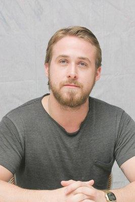 Ryan Gosling poster G612732