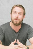 Ryan Gosling picture G612733