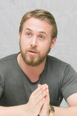 Ryan Gosling poster G612734