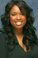 Jennifer Hudson picture G613087