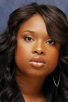 Jennifer Hudson picture G613089
