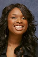 Jennifer Hudson picture G613093
