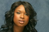 Jennifer Hudson picture G613094