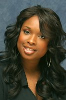 Jennifer Hudson picture G613096