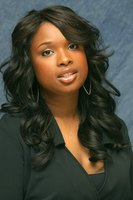 Jennifer Hudson picture G613097