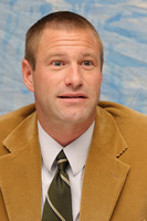 Actor Aaron Eckhart picture G613403