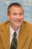 Actor Aaron Eckhart picture G613405