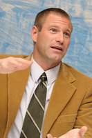 Actor Aaron Eckhart picture G613406
