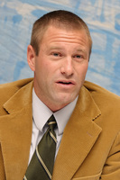 Actor Aaron Eckhart picture G613408