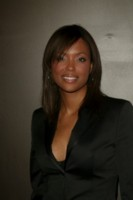 Aisha Tyler picture G61353
