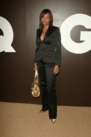 Aisha Tyler picture G61354