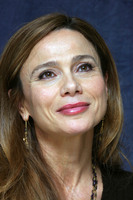 Lena Olin picture G613619