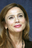 Lena Olin picture G613620